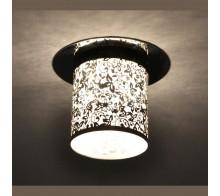 Комплект точечных светильников A8380PL-3CC COOL ICE