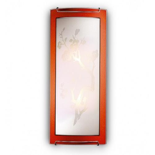 Светильник настенный Сонекс 1648 SAKURA, 1648