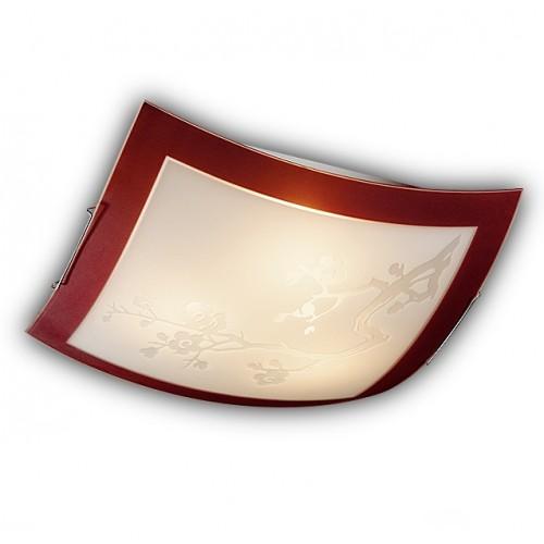 Светильник настенно-потолочный Сонекс 2146 SAKURA, 2146