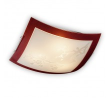 Светильник настенно-потолочный Сонекс 3146 SAKURA