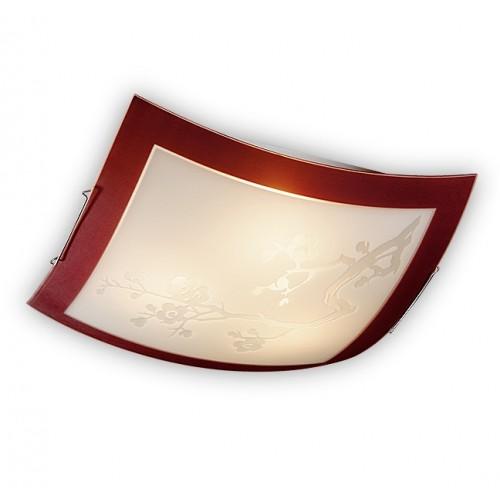 Светильник настенно-потолочный Сонекс 3146 SAKURA, 3146