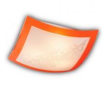 Светильник настенно-потолочный Сонекс 3148 SAKURA