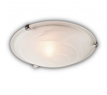 Светильник настенно-потолочный Сонекс 353 DUNA
