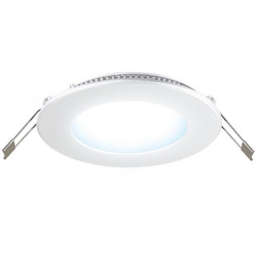 Светодиодная панель UNIEL ULP-R120-06/DW WHITE