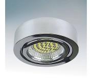 Светильник мебельный 003334 LIGHTSTAR MOBILED LED, 003334