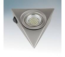 Светильник мебельный 003345 LIGHTSTAR MOBILED ANGO LED