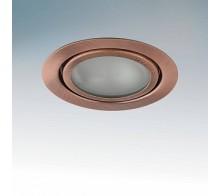 Мебельный светильник LIGHTSTAR 003208 MOBI INC