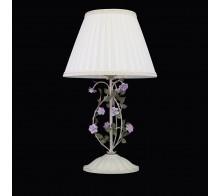Лампа настольная LIGHTSTAR 785910 AIOLA