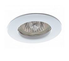 Точечный светильник IMEX 0008.0515 WH