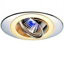 Точечный светильник IMEX 0008.2334 PN/G/PN