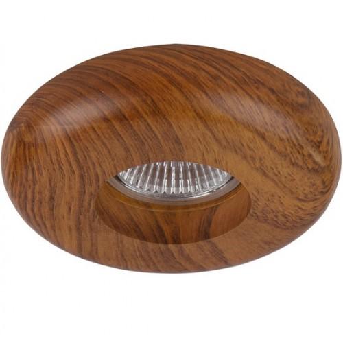 Точечный светильник LIGHTSTAR 002757 INFANTA