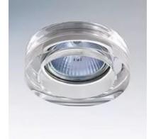 Точечный светильник LIGHTSTAR 006130 LEI MINI CR