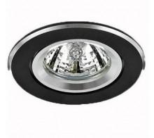 Точечный светильник LIGHTSTAR 011007R BANALE WENG CYL