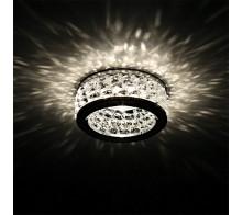 Точечный светильник LIGHTSTAR 031804 ONORE GRANDE