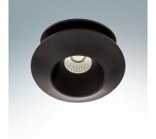 Спот Lightstar 051207 ORBE LED