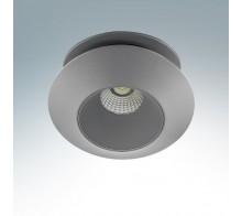 Спот Lightstar 051209 ORBE LED