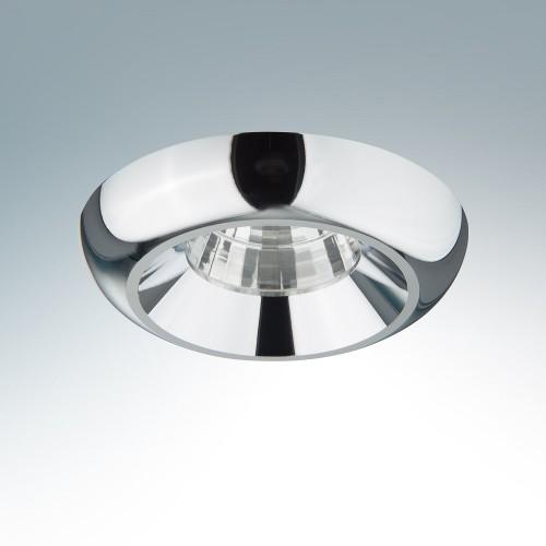 Светильник точечный LIGHTSTAR 071174 MONDE LED