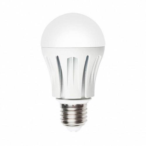 Лампа диммируемая светодиодная Uniel 08687 Е27 11W 3000K