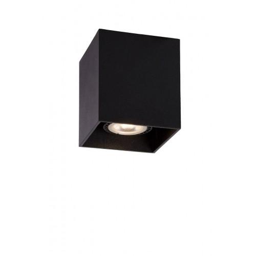 Светильник накладной светодиодный LUCIDE 09101/01/30 Bodi