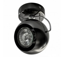 Светильник накладной LIGHTSTAR 110588 FABI