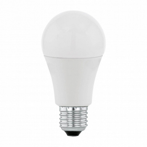 Лампа диммируемая светодиодная Eglo 11545 E-27 12W 3000K, 11545