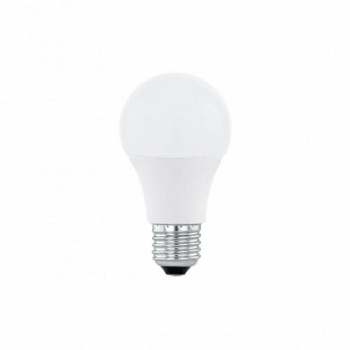 Лампа диммируемая светодиодная Eglo 11562 E-27 10W 4000K, 11562