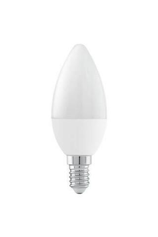 Лампа диммируемая светодиодная Eglo 11581 E-14 6W 3000K