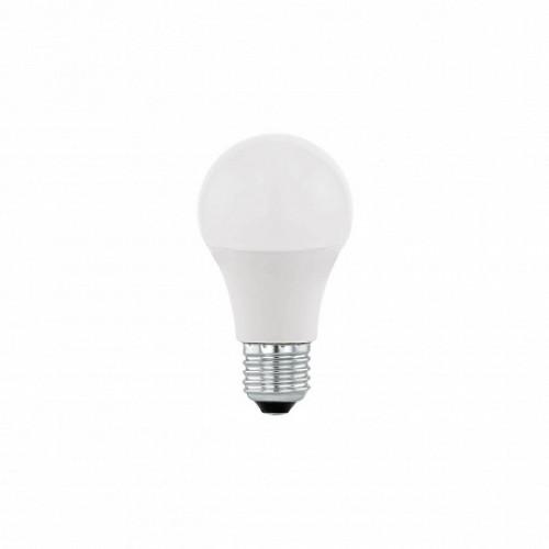 Лампа диммируемая светодиодная Eglo 11684 E-27 9W 3000K, 11684