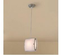 Светильник подвесной CITILUX CL161111 БЕРГЕН