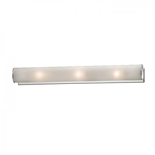 Настенный светильник ODEON 2028/3W TUBE