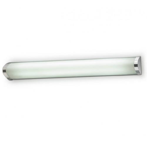 Светильник для ванной ODEON 2037/1W FEO