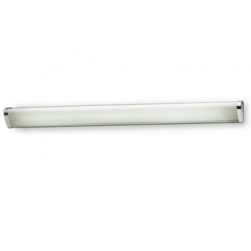 Светильник для ванной ODEON 2038/1W FEO