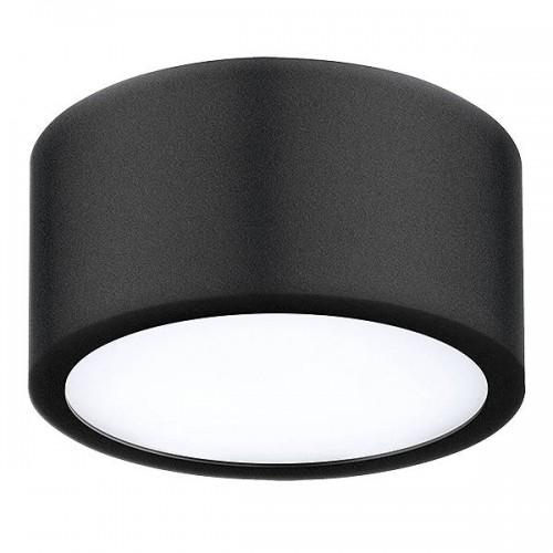 Светильник накладной LIGHTSTAR 213917 ZOLLA LED