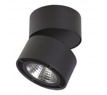 Светильник накладной LIGHTSTAR 214837 FORTE MURO
