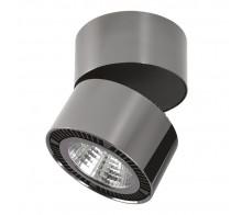 Светильник накладной LIGHTSTAR 214838 FORTE MURO