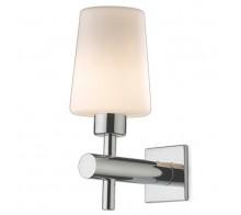 Светильник настенный для ванной ODEON 2149/1W Batto