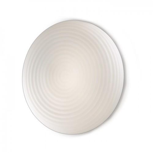 Светильник для ванной ODEON 2178/1C CLOD, 2178-1C