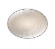 Светильник для ванной ODEON 2178/2A CLOD