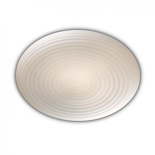 Светильник для ванной ODEON 2178/2A CLOD, 2178-2A