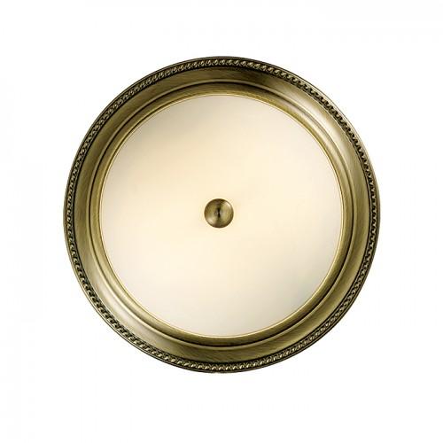 Светильник настенный Сонекс 2231/S BRIS