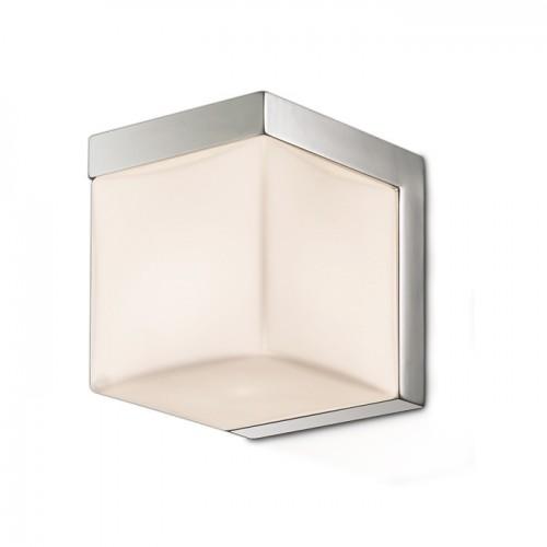 Светильник для ванной ODEON 2250/1W LINK