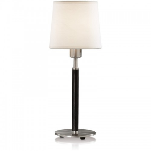 Настольная лампа ODEON 2266/1Т GLEN, 2266-1T