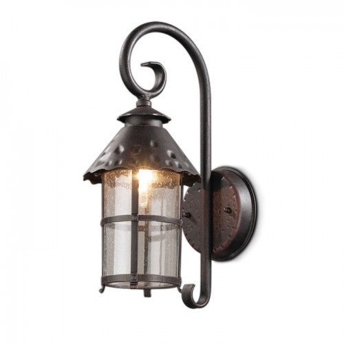 Светильник для улицы ODEON 2312/1W LUMI, 2312-1W
