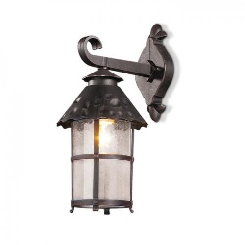 Светильник для улицы ODEON 2313/1W LUMI, 2313-1W