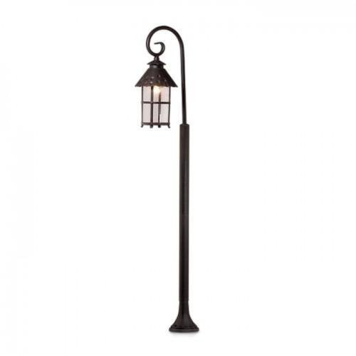 Светильник для улицы ODEON 2314/1F LUMI, 2314-1F