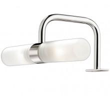 Светильник настенный для ванной ODEON 2445/2 Izar