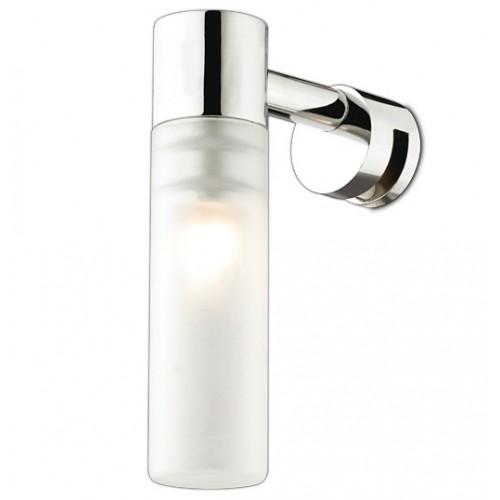 Светильник настенный для ванной ODEON 2447/1 Izar