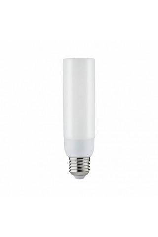 Лампа диммируемая светодиодная Paulmann 28436 Е27 6W 2700K