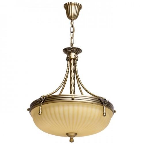 Светильник подвесной MW-LIGHT 317010504 АФРОДИТА, 317010504