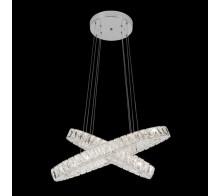 Светильник подвесной CITILUX EL330P45.1 OLIMPIA